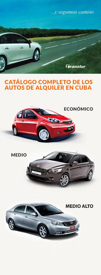Renta Autos Cubamax Agencia De Viajes Y Envios De Dinero A Cuba