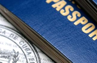 Cubamax, agencia de viajes y envios de dinero a Cuba, venta